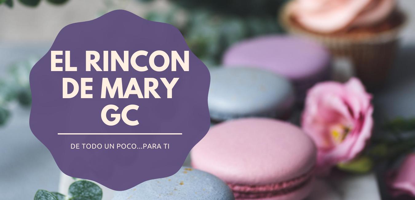 EL RINCON DE MARY GC